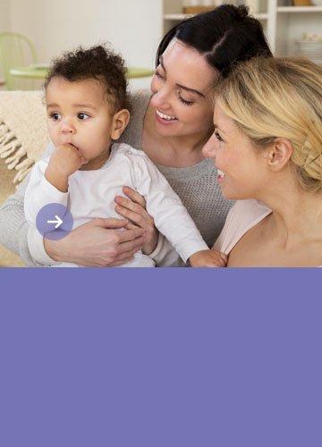 The Leading Fertility Clinic in Ohio | Ohio Reproductive ...