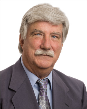 Grant Schmidt, M D , Ph D  | Ohio Reproductive Medicine