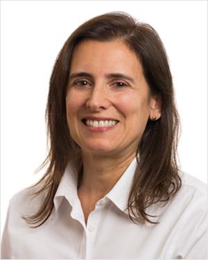 Laura Londra, M D  | Ohio Reproductive Medicine